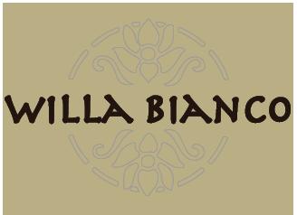 WillaBIANCO - Pokoje i Apartamenty w Zakopanem